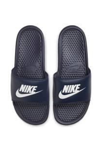 Nike BENASSI JDI badslippers (unisex)