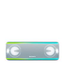 SRS-XB41  bluetooth speaker