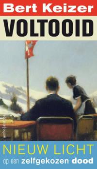 Voltooid - Bert Keizer