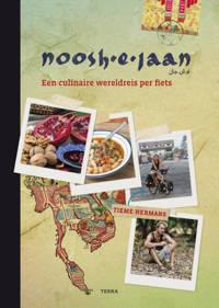 Noosh-e-Jaan - Tieme Hermans