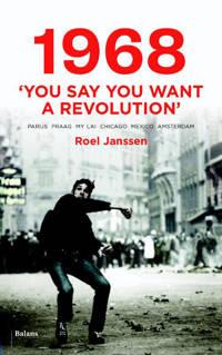 1968 - Roel Janssen