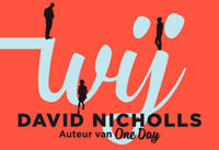 Wij - David Nicholls