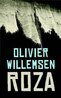 Roza - Olivier Willemsen