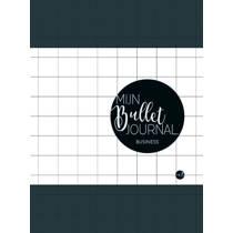 Mijn Business Bullet journal