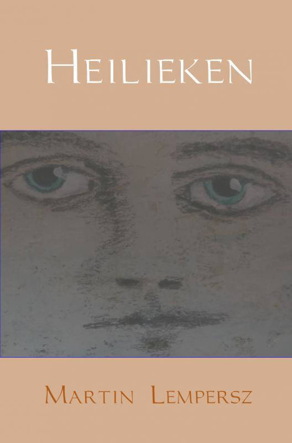 Heilieken - Martin Lempersz