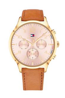 horloge - TH1781875