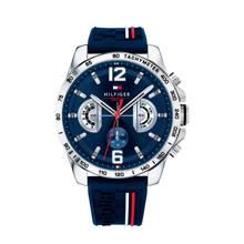 horloge - TH1791476