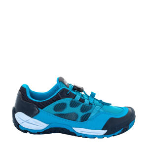 Jungle Gym Low wandelschoenen kids