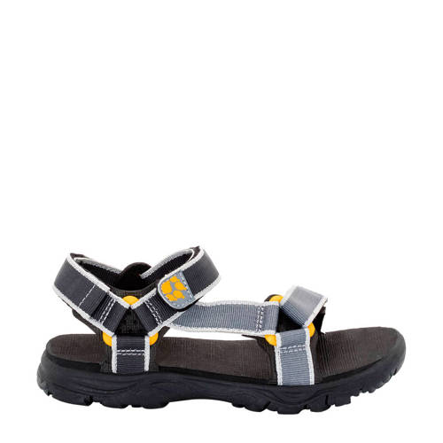 Seven Seas 2 outdoor sandalen