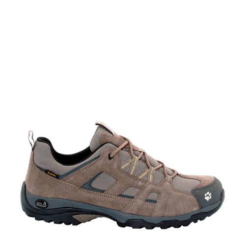 Vojo Hike Texapore wandelschoenen