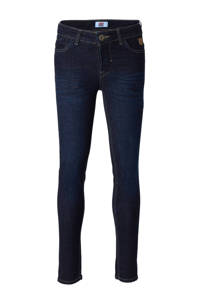 Tumble 'n Dry slim fit jeans, Dark denim