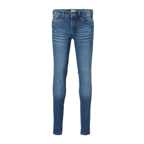 Tumble n dry Franc extra slim fit jeans