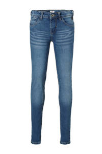 Tumble n dry Franc extra slim fit jeans, Denim Light Stonewash