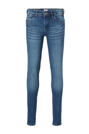 Tumble n dry Franc extra slim fit jeans