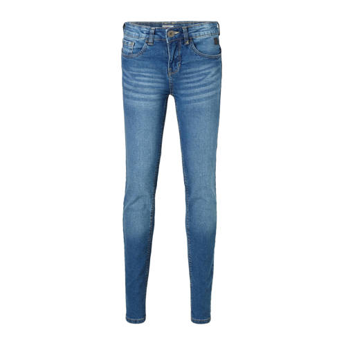 Tumble n dry Finley slim fit jeans