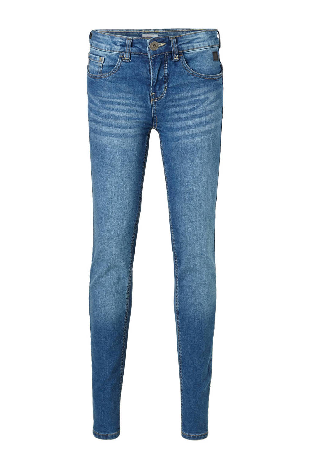 Tumble n dry Finley slim fit jeans, Denim medium stonewash