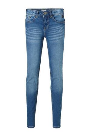 Tumble n dry Finley slim fit jeans