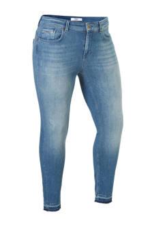 regular slim fit jeans