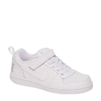 d82cd4fed97 Nike. Court Borough LOW sneakers
