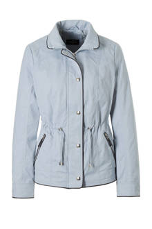 The Outerwear zomerjas