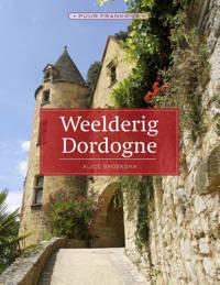Weelderig Dordogne - Alice Broeksma