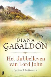 Lord John: Het dubbelleven van Lord John - Diana Gabaldon