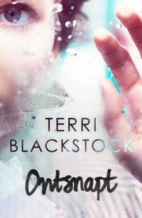 Ontsnapt - Terri Blackstock