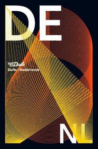 Van Dale Pocketwoordenboek Duits-Nederlands - J.V. Zambon