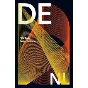 VanDale Pocketwoordenboek Duits-Nederlands - J.V. Zambon