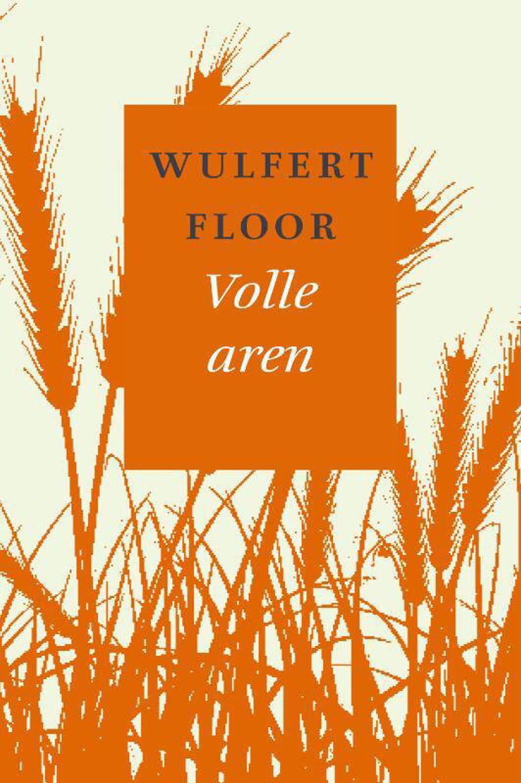 Volle aren - Wulfert Floor