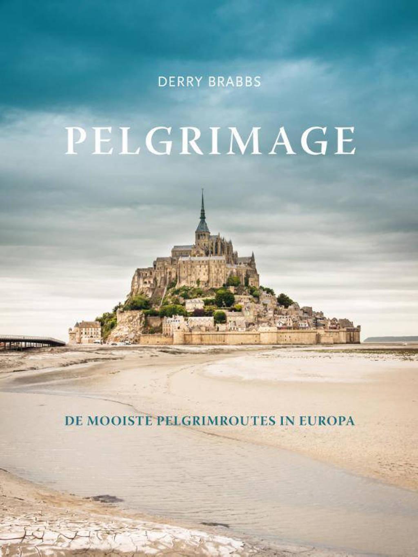 Pelgrimage - Derry Brabbs