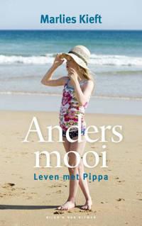 Anders mooi - Marlies Kieft
