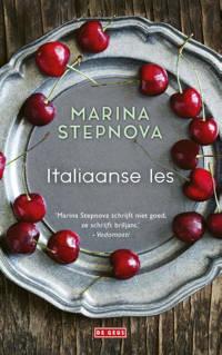 Italiaanse les - Marina Stepnova