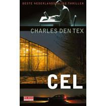 Cel - Charles den Tex