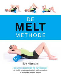 De melt methode - Sue Hitzmann