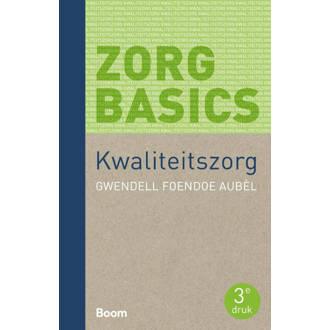 Gezins En Gezondheidsboeken Bij Wehkamp Gratis Bezorging