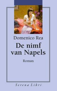 De nimf van Napels - Domenico Rea