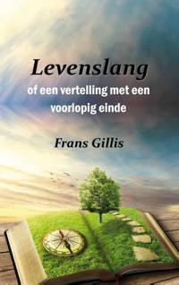 Levenslang - Frans Gillis