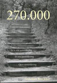 270.000 - Bert Jehee