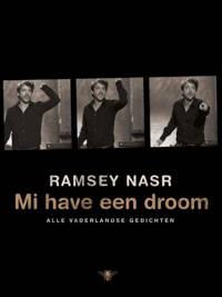 Mi have een droom - Ramsey Nasr