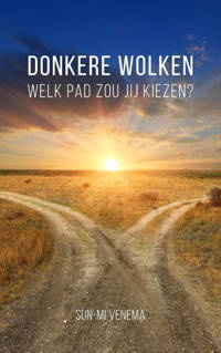 Donkere wolken - Sun-Mi Venema