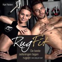 RugFit - Karl Noten