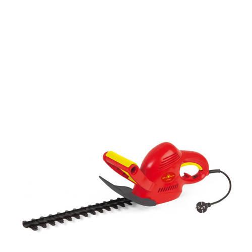 WOLF-Garten HS 45 E elektrische heggenschaar kopen