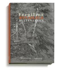 Bucolica - Vergilius