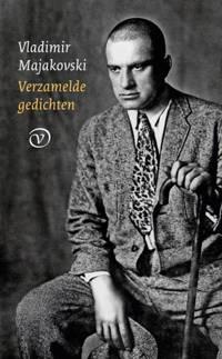 Verzamelde gedichten - Vladimir Majakovski