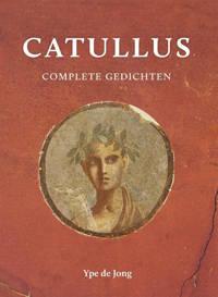 Catullus - Catullus