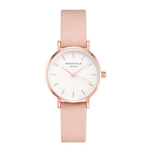 Rosefield horloge - 26WPR-263 kopen