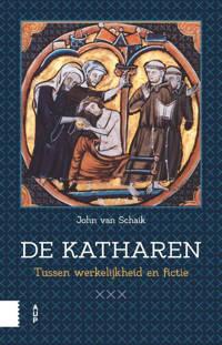 De Katharen - John van Schaik
