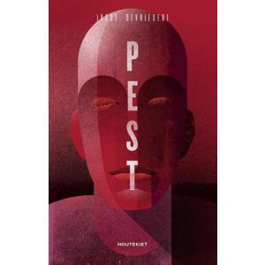 Pest- Joost Devriesere
