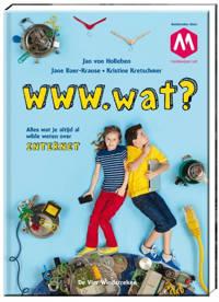 WWW.wat? - Jan von Holleben, Jane Baer-Krause en Kristine Kretschmer